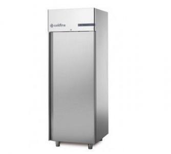 Шкаф холодильный для рыбы Coldline MASTER A70/1M