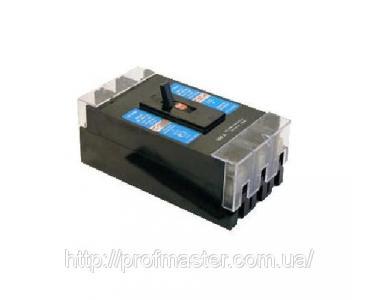 АЕ 2066 Автоматіческмй вимикач АЕ-2066, вимикач автоматичний АЕ-2066, АЕ2066