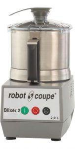 Бликсер Robot Coupe Blixer 2 (БН)