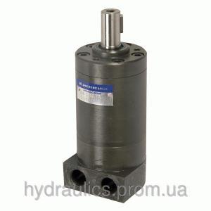 Героторні гідромотори Sauer Danfoss серії MM