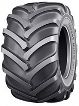 Шина 650/60-26.5, NOKIAN FOREST KING TRS L-2