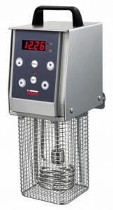 Термопроцессор для SOUS VIDE Sirman