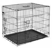 Загальне обладнання для тваринництва