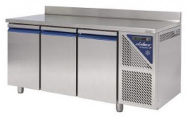 Стіл холодильний Dalmec ECT703AL