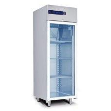 Морозильна шафа Samaref PM 700M ВТ PV