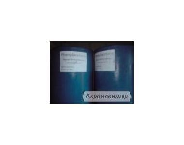 фенилнитропропен, фенилацетон,нитроэтан, бромкетон 4 мяу 4mmc,
