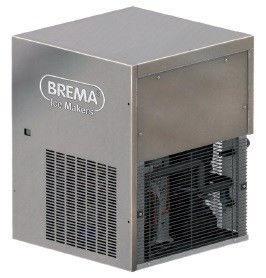 Ледогенератор Brema G280A (БН)