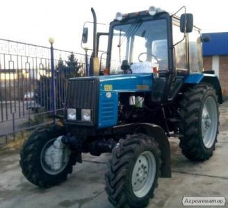 Трактор МТЗ 920 Беларус ВЫГОДНАЯ ЦЕНА!!
