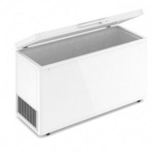 Морозильна скриня F 700 S N