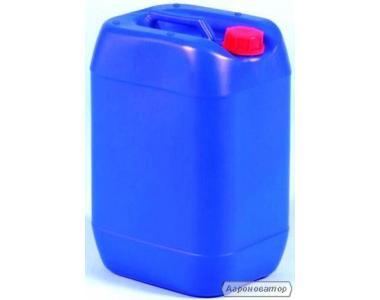 Дизельне масло 5w40, 10w40, 15w40, 20w50