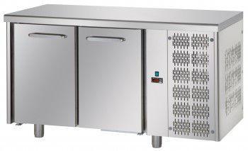 Стіл холодильний DGD TF02EKOGN