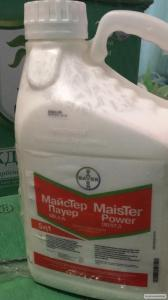 Гербицид Мастер Пауэр Bayer (масляная дисперсия)