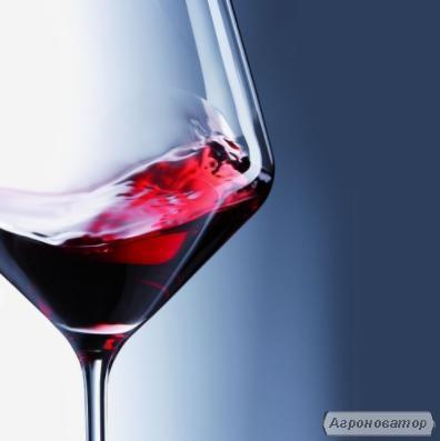 Продам Вино, Домашнє , Натуральне.