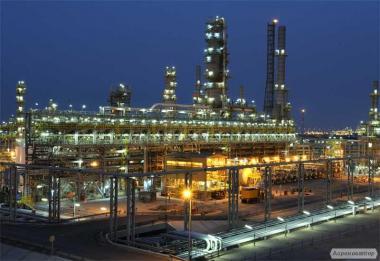 Продам дизельне паливо Євро-5, Мозирського НПЗ, опт