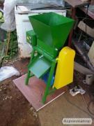 продам промышленный орехокол М-3