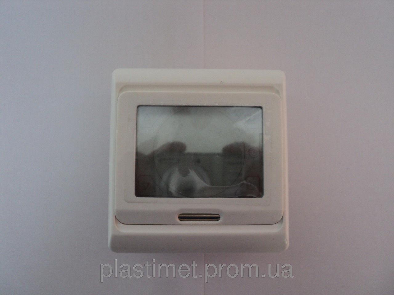 Термостат М9.716