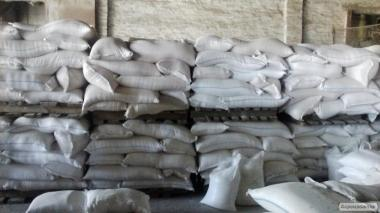 Дріжджі кормові від виробника