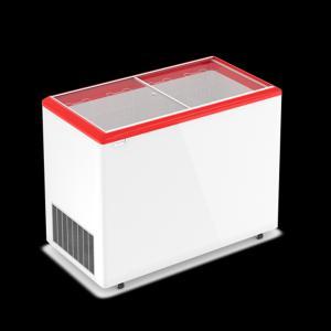 Морозильний лар F 450 C MAX