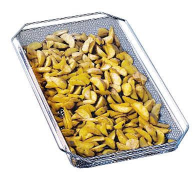 Гастроемкость 1/1 GN для картофеля фри CombiFry