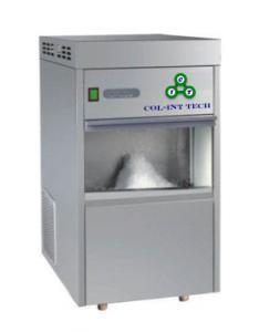 Льдогенератор EB 26 SARO