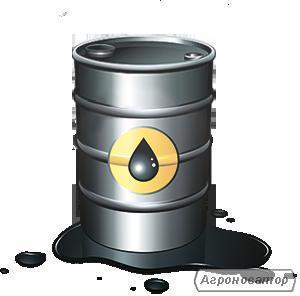 Паливо пічне нафтове