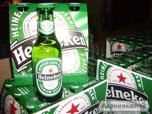 Алкогольные напитки светлое