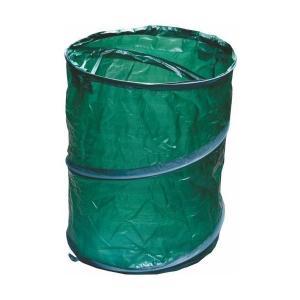 Биг-бэг (контейнер полипропиленовый)