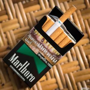 Дешеві сигарети оптом в Україні