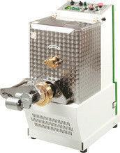 Машина для приготування свіжих макаронних виробів Fimar MPF/8