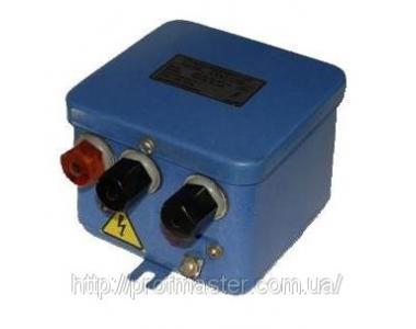 ОСЗ-730, ОСЗЗ-730 Трансформатор зажигающий, розжига ОСЗ-730, ОСЗЗ-730 (в корпусе)