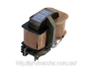 ОСЗ-730, ОСЗЗ-730 Трансформатор запалюючий, розпалювання ОСЗ-730, ОСЗЗ-730 (в корпусі)