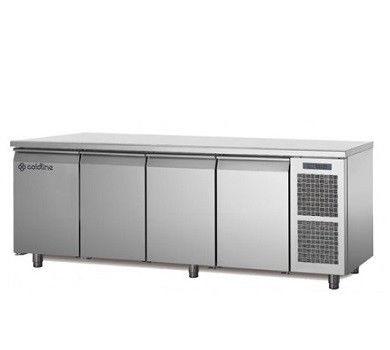 Стіл холодильний Coldline MASTER TP21/1M