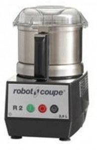 Куттер R2 Robot Coupe