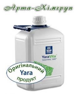 ЯраВита Тиотрак 300 (10 л)