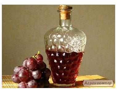 Продам натуральное домашнее вино