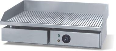 Жарильна поверхня Altezoro KZ-VR-821