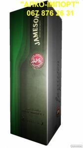 Оригинальная водка Boris Jelzin 3 L тетрапак, оптом и в розницу.