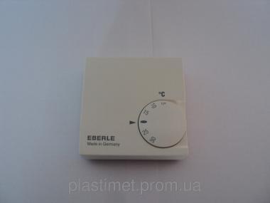 EBERLE 6121