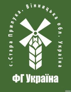 Борошно кукурудзяне