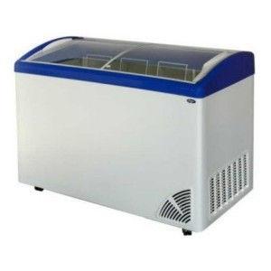 Морозильний лар BYFAL - ARO 505