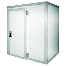 Камера холодильна МВ32442