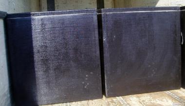 Термобокси під європіддон 1200х800х800 мм
