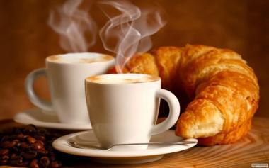 Кофе и чай по ценам от производителя