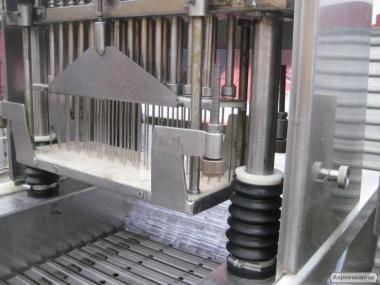 Мясопереработка:продажа оборудования и комплектующих,ремонт,скупка