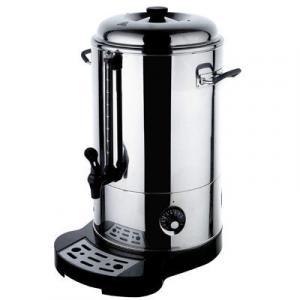 Кип'ятильник - кофеварочная машина Hendi 211403 9 л