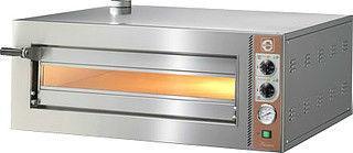 Печь для пиццы Cuppone TZ430/1M (БН)