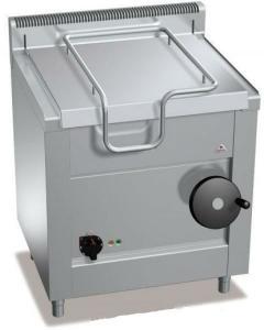 Сковорода електрична Bertos E7BR8I (БН)