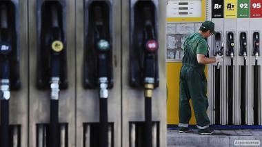 Продаем талоны на дт, бензин и газ: OKKO, WOG, Авиас