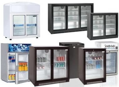 Фригобары барні, мінібар холодильний в Кредит/Розстрочку!