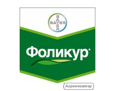Фунгицид Фоликур 250 EW   (Bayer Crop Science)